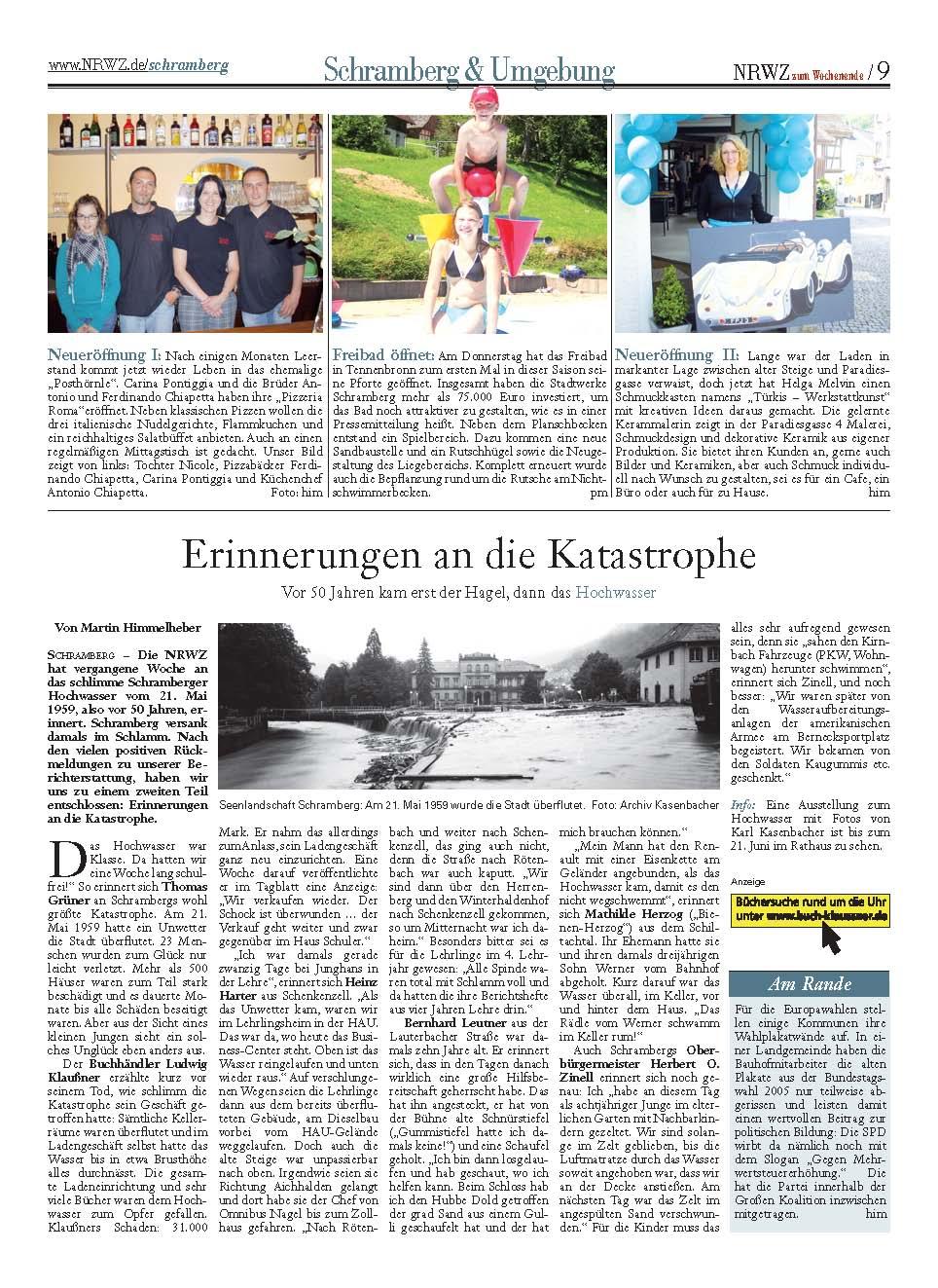 2009-05-23-erinnerung-an-eine-katastrophe.1243353703.jpg