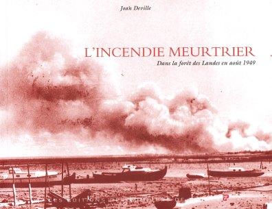 buchdeckel-joan-deville-incendie-meurtrier-1949-landes.1246879256.jpg