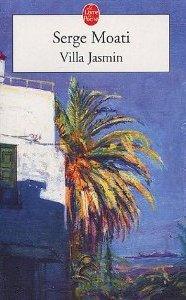 villa-jasmin-didier-paquignon.1273765774.jpg