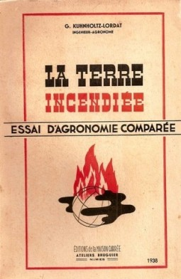 deckblatt-la-terre-incendiee.1277617333.jpg