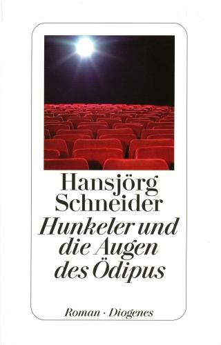 buchdeckel-hunkeler-und-die-augen-des-odipus.1283098634.JPG