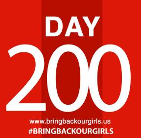 photo 200days chibokgirls1979558_284789701732070_6054517516682475060_n