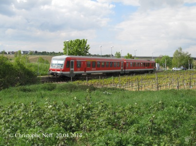 928-307 Herxheim am Berg 20.04.2014