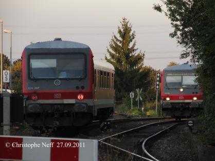 628-207 Grünstadt 27.09.2011