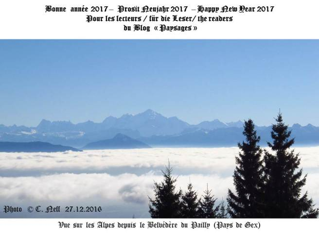 neujahrspostkarte-2017-blogpaysages
