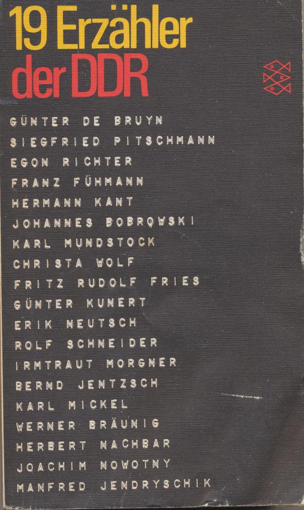19erzähler