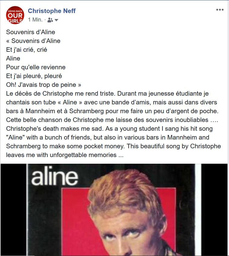 Anmerkung 2020-04-17 095723 Aline